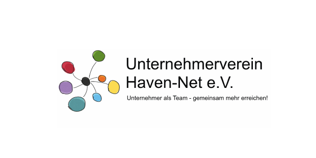 Haven-net e.V.