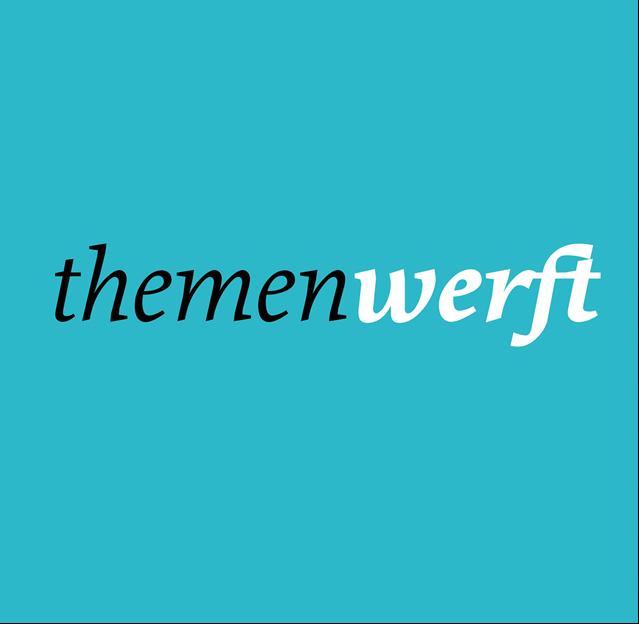#themenwerft