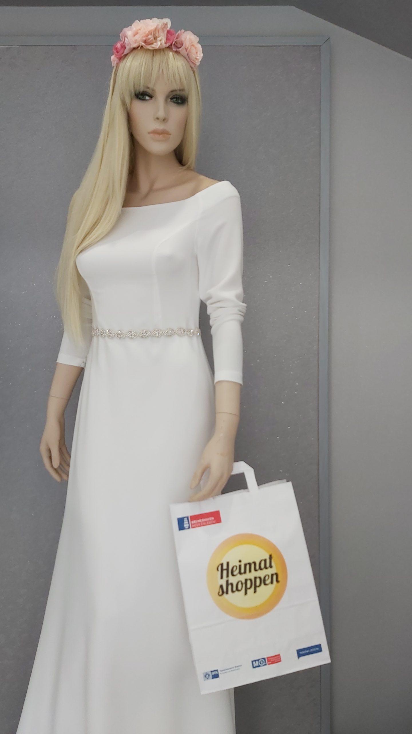 Heimat shoppen 2021 teaser