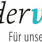 wunderwerft logo