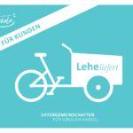 Lehe Liefert Deutsch Kunden